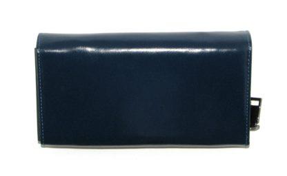 Кошелек женский Lorenti L76111-NIC BLUE