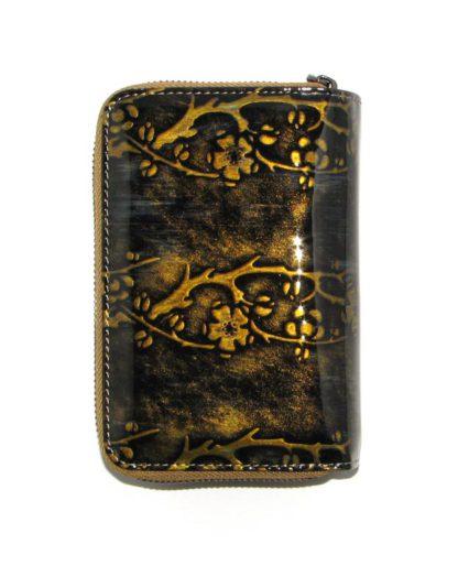 Кошелек женский Lorenti L76115-TR GOLD
