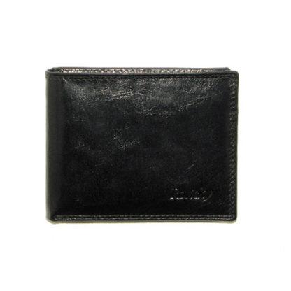 Кошелек Rovicky N1904-RVTK Black
