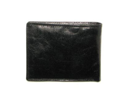 Кошелек Rovicky N1905-RVTK Black