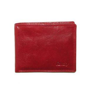 Кошелек женский Rovicky N1905-RVTK Red