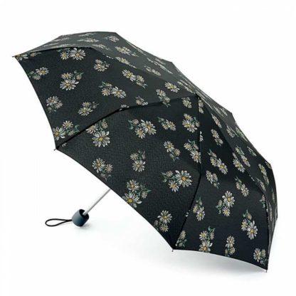 Зонт женский Fulton Minilite-2 L354 Sophies Daisy (Цветы)