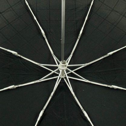 Зонт женский Fulton Minilite-2 L354 Sparkle Check (Яркая клетка)