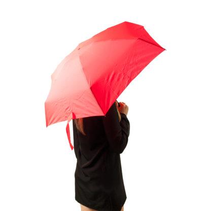 Зонт женский Fulton Soho-1 L793 Neon Pink (Неоново-розовый)