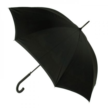 Зонт-трость женский Fulton National Gallery Bloomsbury-2 L847 The Skiff (Скиф)