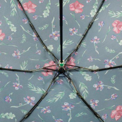 Зонт женский Fulton Soho-2 L859 Nedas Flower (Цветок Неды)